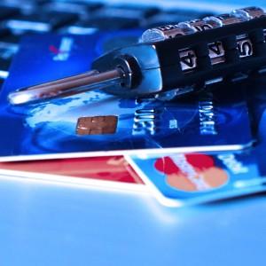 ¿Preparado para el nuevo Reglamento General de Protección de Datos?