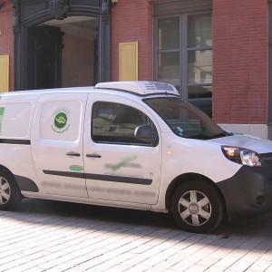 ¿Son deducibles fiscalmente los gastos del vehículo?