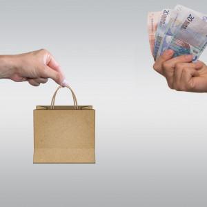Presentamos el IVA de las ventas por Internet